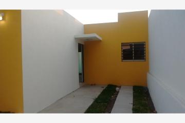 Foto de casa en renta en laguna de epazote 712, carlos de la madrid, villa de álvarez, colima, 2777781 No. 01