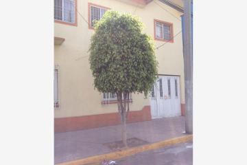 Foto de casa en venta en laguna de guzmán 42, anahuac i sección, miguel hidalgo, distrito federal, 0 No. 01