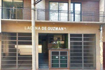Foto principal de departamento en venta en laguna de guzmán, anahuac i sección 2876586.