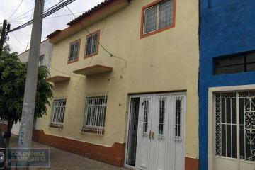 Foto de casa en venta en laguna de guzmn 42, anahuac i sección, miguel hidalgo, df, 2233847 no 01