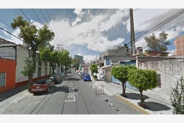 Foto de casa en venta en  0, anahuac i sección, miguel hidalgo, distrito federal, 2943481 No. 01