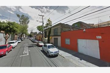 Foto de casa en venta en  000, anahuac i sección, miguel hidalgo, distrito federal, 2944328 No. 01