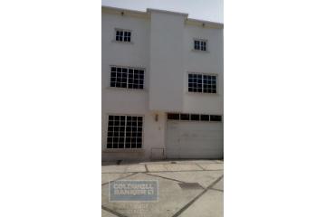 Foto de casa en venta en  , miguel hidalgo (corralitos), toluca, méxico, 2501665 No. 01