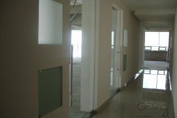 Foto de oficina en venta en  , anahuac i sección, miguel hidalgo, distrito federal, 2199242 No. 01