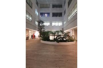 Foto de oficina en renta en laguna de terminos 221 , granada, miguel hidalgo, distrito federal, 2893013 No. 01