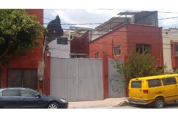 Foto de oficina en venta en laguna de términos , ahuehuetes anahuac, miguel hidalgo, distrito federal, 2482704 No. 01