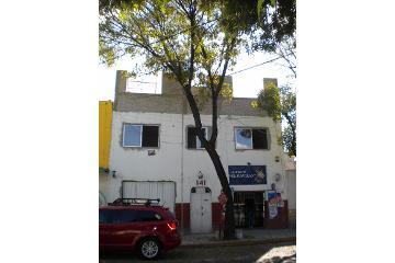 Foto de departamento en venta en laguna de términos , anahuac i sección, miguel hidalgo, distrito federal, 2771840 No. 01
