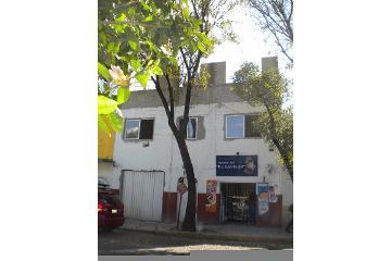 Foto de departamento en venta en  , anahuac i sección, miguel hidalgo, distrito federal, 2814889 No. 01