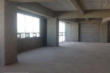 Foto de oficina en venta en laguna de terminos, granada, miguel hidalgo, df, 2849642 no 01