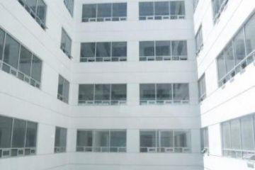 Foto de oficina en renta en laguna de trminos, granada, miguel hidalgo, df, 2404669 no 01
