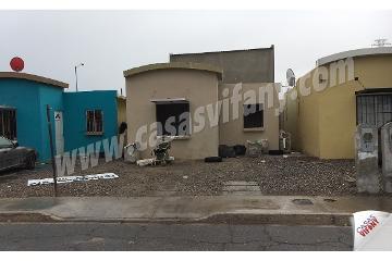 Foto principal de casa en venta en laguna laredo, lago del sol residencial 2992896.