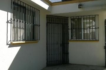 Foto de casa en renta en  , lagunas, centro, tabasco, 0 No. 01