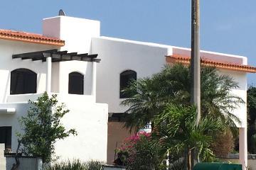 Foto de casa en venta en lagunas de champayan rcv2648 116, residencial lagunas de miralta, altamira, tamaulipas, 0 No. 01