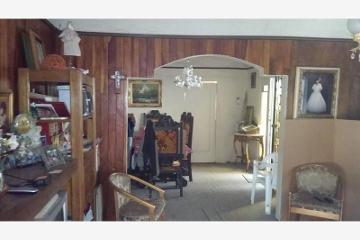 Foto de casa en venta en lajas 8, el pedregal, tijuana, baja california, 1611992 No. 08