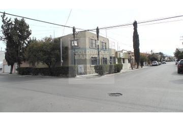 Foto de casa en renta en lamadrid , república oriente, saltillo, coahuila de zaragoza, 0 No. 01