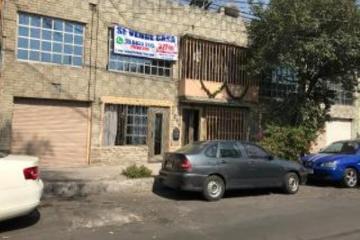 Foto de casa en venta en laminadores 239, trabajadores de hierro, azcapotzalco, distrito federal, 0 No. 01