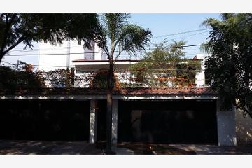 Foto de casa en venta en  2906, residencial victoria, zapopan, jalisco, 2823447 No. 01