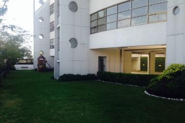 Foto de departamento en venta en  , las aguilas 1a sección, álvaro obregón, distrito federal, 1853622 No. 01