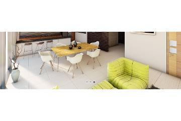 Foto de departamento en venta en  , las aguilas 1a sección, álvaro obregón, distrito federal, 2393085 No. 01