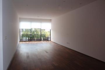 Foto de departamento en venta en  , las aguilas 1a sección, álvaro obregón, distrito federal, 2802198 No. 01