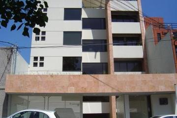 Foto de departamento en renta en  , las águilas, álvaro obregón, distrito federal, 1542378 No. 01