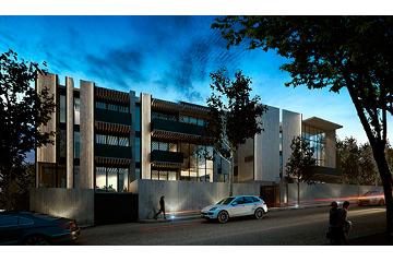 Foto de departamento en venta en  , las águilas, álvaro obregón, distrito federal, 1549978 No. 01