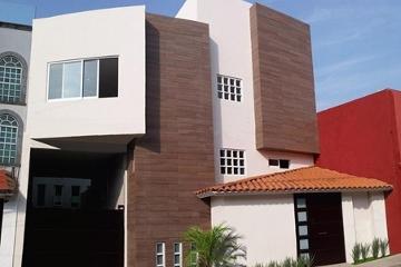 Foto de casa en venta en  , las águilas, álvaro obregón, distrito federal, 2143740 No. 01
