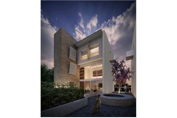 Foto de casa en venta en  , las águilas, álvaro obregón, distrito federal, 2159036 No. 01