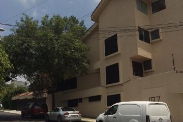 Foto de departamento en venta en  , las águilas, álvaro obregón, distrito federal, 2163578 No. 01