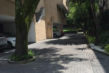Foto de departamento en venta en  , las águilas, álvaro obregón, distrito federal, 2163578 No. 02
