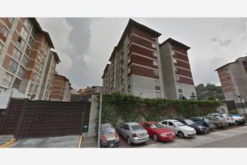 Foto de departamento en venta en  , las águilas, álvaro obregón, distrito federal, 2213534 No. 01