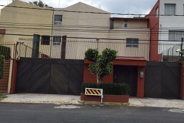 Foto principal de casa en venta en las águilas 2444415.