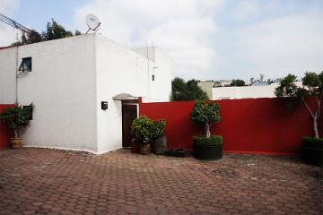 Foto de departamento en renta en  , las águilas, álvaro obregón, distrito federal, 2603464 No. 01