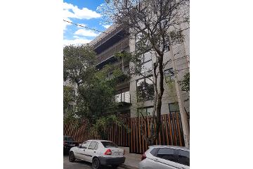 Foto de departamento en venta en  , las águilas, álvaro obregón, distrito federal, 2610487 No. 01