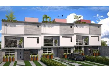 Foto de casa en venta en  , las águilas, álvaro obregón, distrito federal, 2636983 No. 01