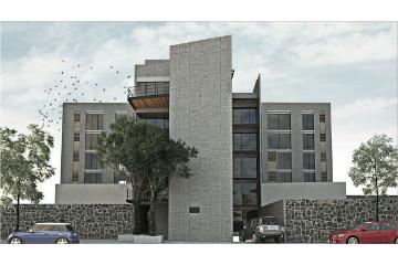 Foto de departamento en venta en  , las águilas, álvaro obregón, distrito federal, 2745202 No. 01
