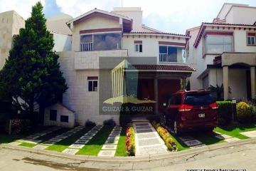 Foto de casa en venta en  , las águilas, álvaro obregón, distrito federal, 2793544 No. 01