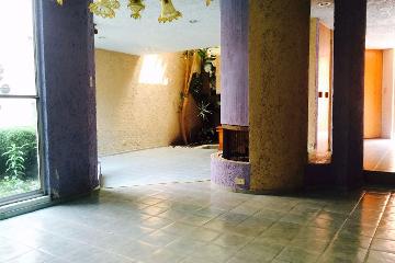Foto de casa en venta en  , las águilas, álvaro obregón, distrito federal, 2805105 No. 01