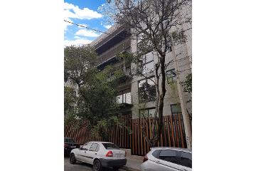 Foto de departamento en venta en  , las águilas, álvaro obregón, distrito federal, 2844191 No. 01