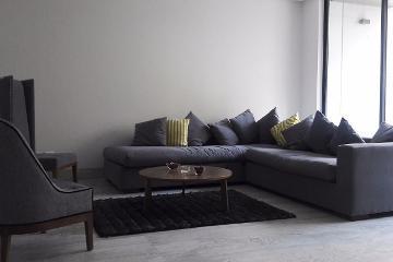 Foto de casa en venta en  , las águilas, álvaro obregón, distrito federal, 2894257 No. 01