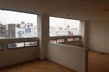 Foto de departamento en venta en  , las águilas, álvaro obregón, distrito federal, 2894857 No. 01