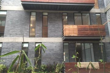 Foto de departamento en venta en  , las águilas, álvaro obregón, distrito federal, 2898036 No. 01