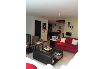 Foto de casa en venta en  , las águilas, álvaro obregón, distrito federal, 2912950 No. 01