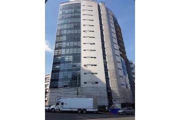 Foto de departamento en venta en  , las águilas, álvaro obregón, distrito federal, 2938548 No. 01