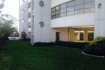 Foto de departamento en venta en  , las águilas, álvaro obregón, distrito federal, 2960677 No. 01