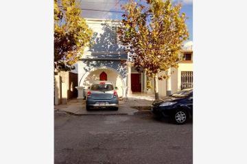 Foto principal de casa en venta en las águilas 2879870.