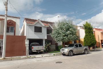 Foto principal de casa en venta en duraznos, las alamedas 2743418.