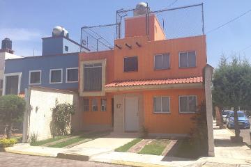 Foto de casa en renta en  , las alamedas, puebla, puebla, 2592909 No. 01