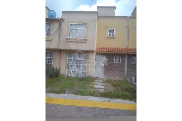 Foto principal de casa en renta en las américas 2718233.