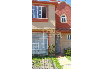 Foto principal de casa en renta en las américas 2746971.